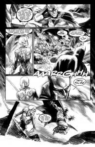 Batman Black & White (2013-) 002-022