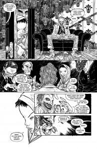 Batman Black & White (2013-) 002-014