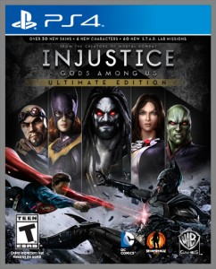 injustice-ultimate-edition-ps4