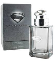 mos_fragrance