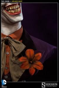 400181-the-joker-005