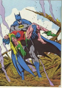 batman-a-death-in-the-family_page_099_image_0001