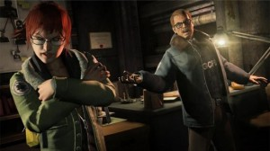 batman-arkham-origins-barbara-gordon