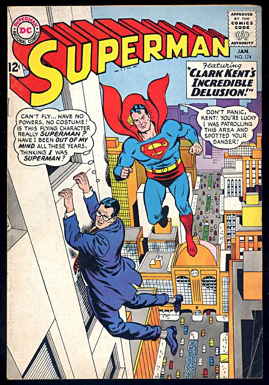 Superman174