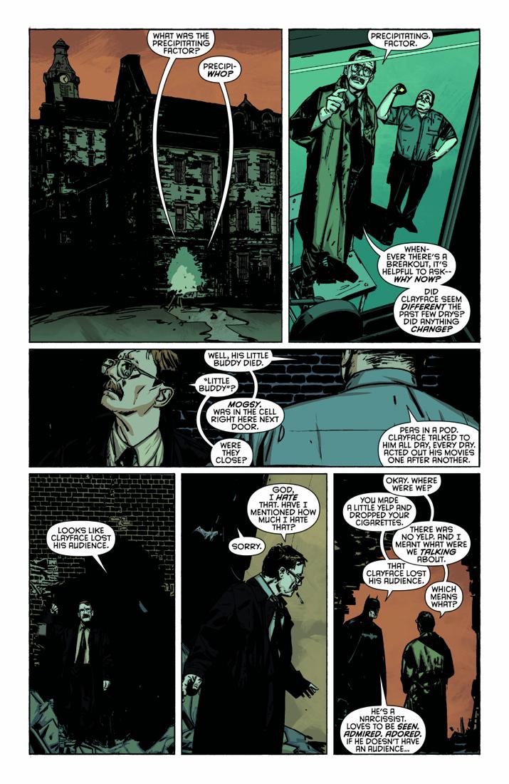 Batman-The-Dark-Knight-25-3