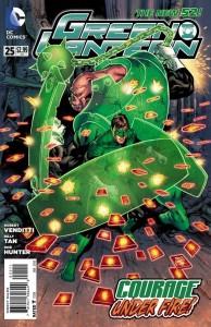 Green-Lantern-25-ds