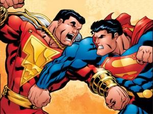 2717361-marvel_superhero_wallpaper_supe_vs_captmarvel