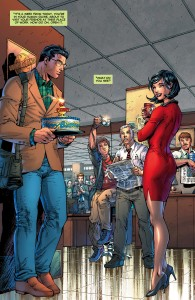 superman unchained 5 4
