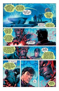 superman unchained 5 3