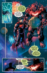 superman unchained 5 2