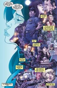 superman 26 3