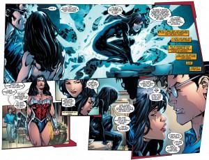 superman 26 2