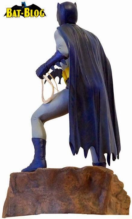 adam-west-1966-batman-moebius-model-kit-4