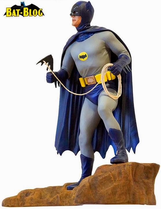 adam-west-1966-batman-moebius-model-kit-3