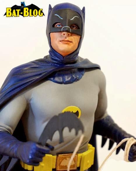 adam-west-1966-batman-moebius-model-kit-1