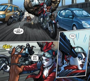 Harley-Quinn-1-Page-4