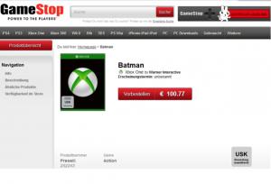 Gamestop-listing-610x671