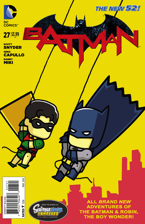 np011714_batman27_article3