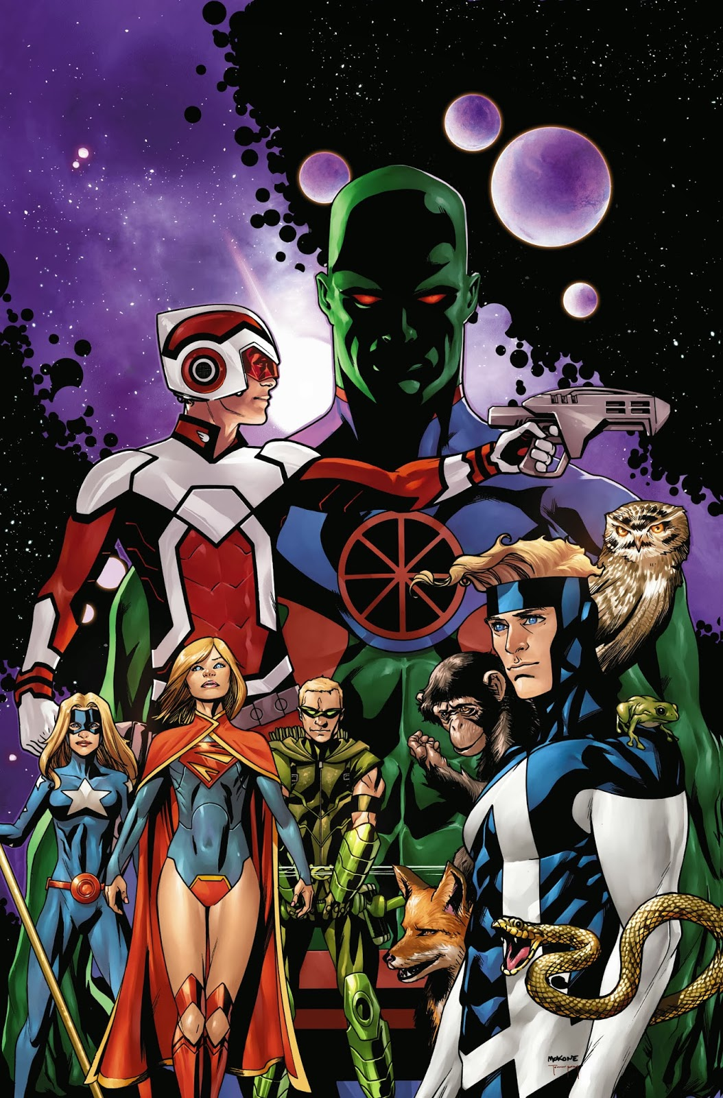 JLU_coverB_color_rev