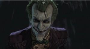 Joker-batman-arkham-asylum-8528889-944-523