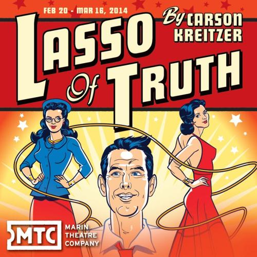 lasso-truth-carson-kreitzer-44