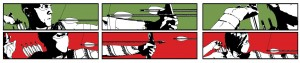 Green-Arrow-027-(2014)-(Digital)-(Nahga-Empire)-009