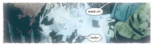 Green-Arrow-027-(2014)-(Digital)-(Nahga-Empire)-002