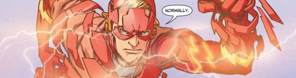 Flash 26d