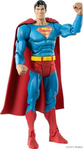 SP 2014 Superman