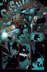 Batman and Robin 19_04