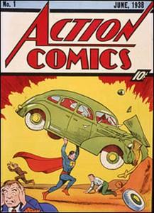 superman_comic200-9be19fea3c451c68a806243d2728904a2e896158-s6-c30