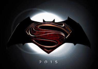 man-of-steel-2-superman-vs-batman.png?w=380&h=270&l=50&t=40