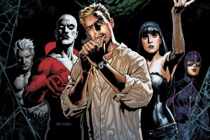 dark_universe_justice_league_dark_guillermo_del_toro