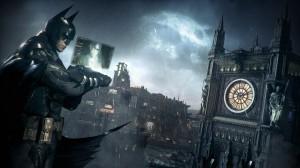 Batman_Arkham_Knight_Sshot056_announce