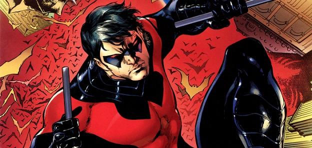 Nightwing_Full_1