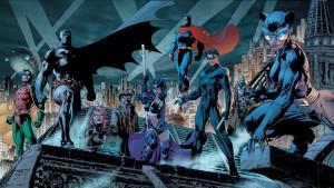 Batman_Family_0004