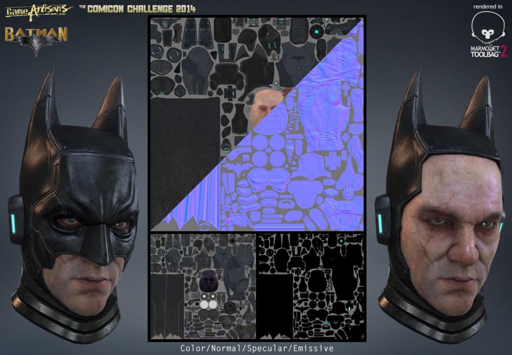 sci-fi-style-batman-character-design3