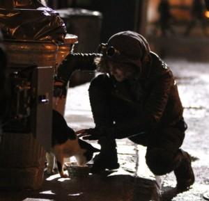gotham-set-pics-catwoman-3-630x608