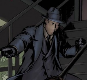 Phantom-Stranger-7-WTF-with-The-Question-350x323