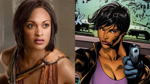 Amanda_Waller_Arrow