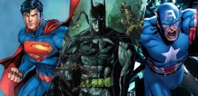 Superman-vs-Batman-vs-Captain-America-290x140