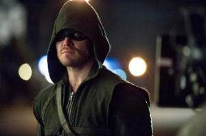 stephen-amell-arrow-mask_large
