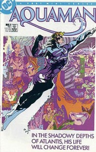 220px-Aquaman1_(1986)
