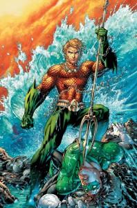 Aquaman-Justice-League4