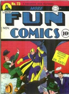 300px-More_Fun_Comics_73