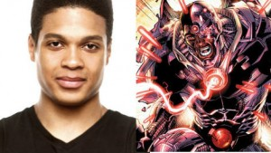 ray-fisher-will-play-cyborg-in-batman-vs-superman-161583-a-1398404490-470-75