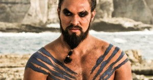 Jason-Momoa-Topless-Game-of-Thrones