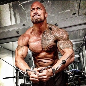 dwayne-johnson-the-rock-hercules