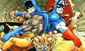 BatsCap