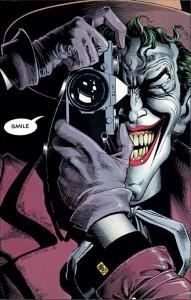 Joker_0011